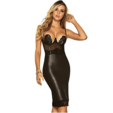 Mapalé 4433 Sexy Sporty Casual Sleeveless Dress for Women Vestidos De Mujer