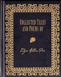 the peculiar edgar allan poe essay