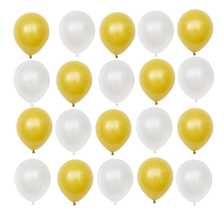 Amazon.com: Unicorn Birthday Party Supplies - Unicorn Decorations ...