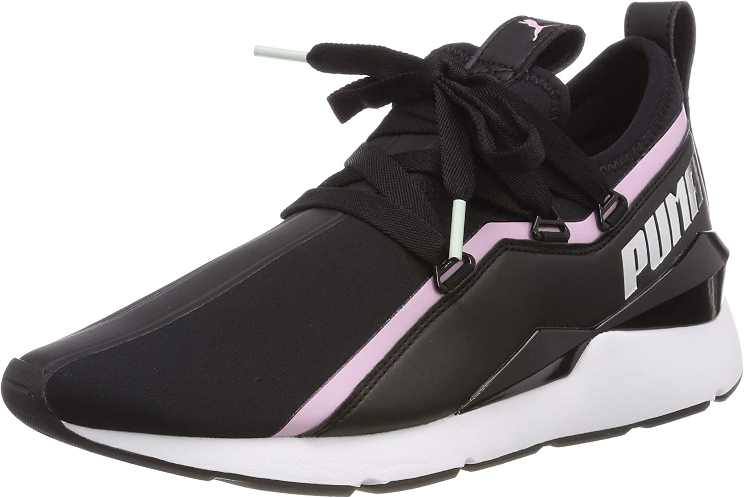 Muse 2 Tz WN's Low-Top Sneakers