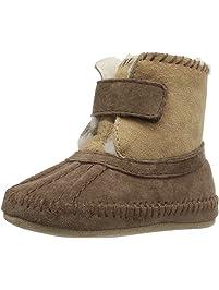 db6eb34fad4d Baby Girls Boots