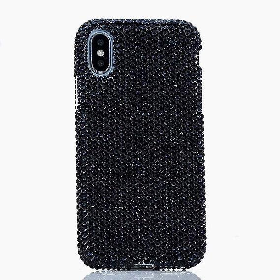 cover swarovski iphone xr