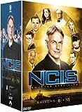 NCIS: Enquêtes spéciales - Saisons 8 à 13