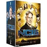 NCIS - Staffel 8 - 13  [DVD]