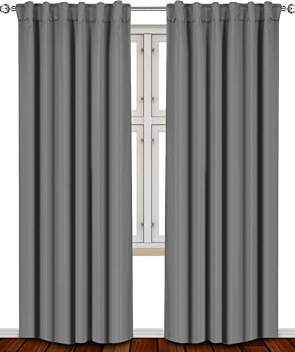 curtain com avon products window decor gray curtains lushdecor wp lush grey