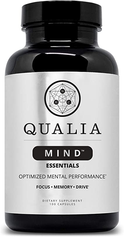 Mental Properties (Qualia)