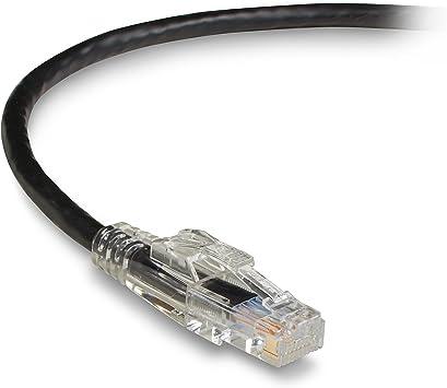SMBJ36CA-13-F Pack of 100 TVS DIODE 36V 58.1V SMB