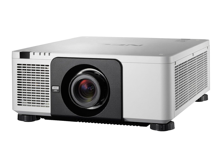 NEC PX803UL - Proyector (8000 lúmenes ANSI, DLP, WUXGA (1920x1200 ...