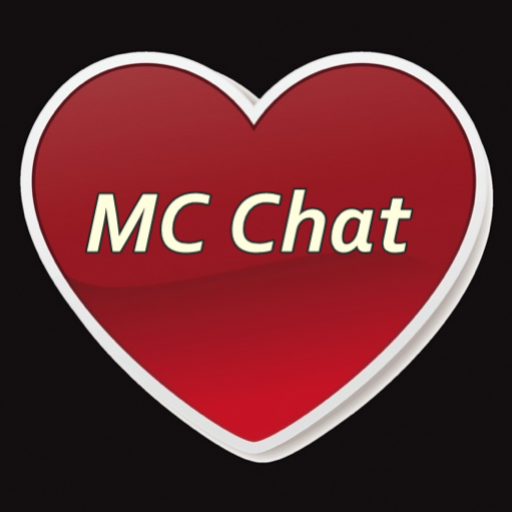 mc ewen chat sites With 20 billion matches to date, tinder is the world's most popular app for meeting new people.