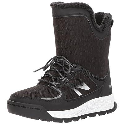 New Balance Women's 2100 v1 Fresh Foam Walking Shoe | Walking