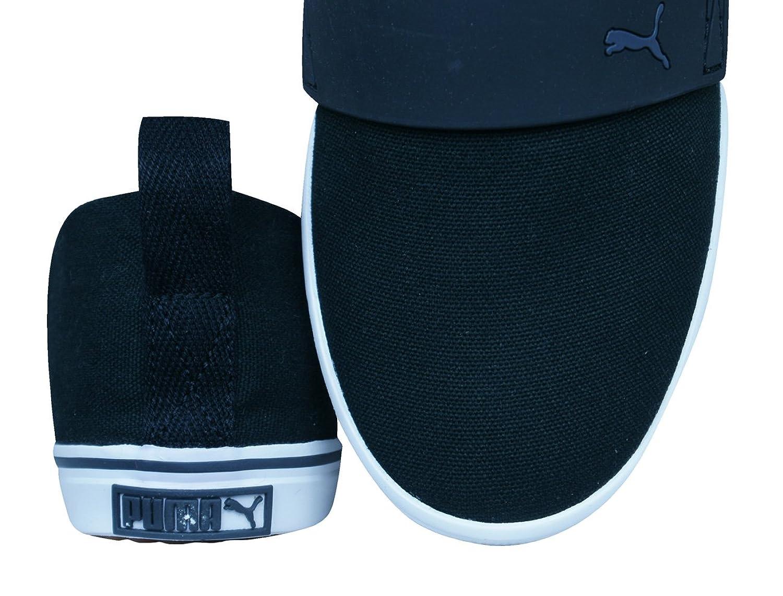 El Rey Glisser Sur Sneaker Des Femmes Pumas 0QB8ifi