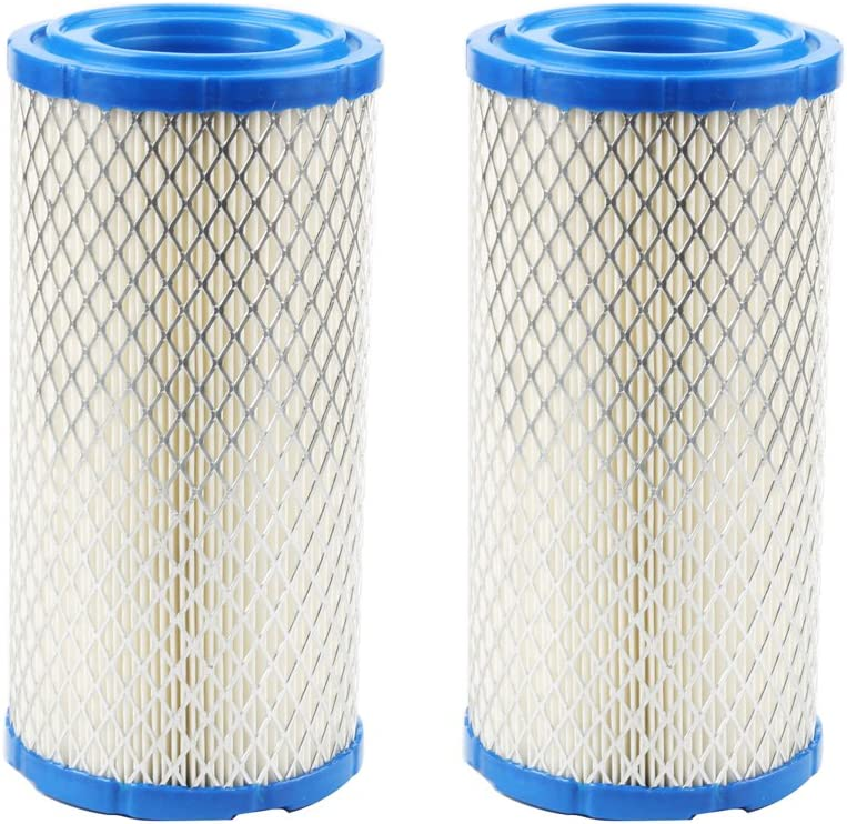 Air Filter For Briggs /& Stratton 820263 385777 386442 386446 M113621 11013-1290