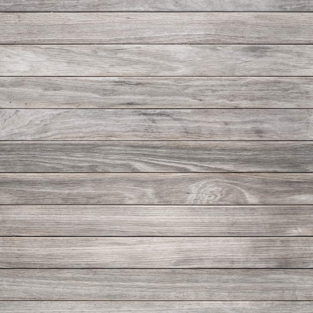PrintYourHome Fliesenaufkleber für Küche und Bad   Dekor Marmor Marmor Marmor Weiß Schwarz   Fliesenfolie für 15x15cm Fliesen   152 Stück   Klebefliesen günstig in 1A Qualität B07GSZB2F8 Fliesenaufkleber b18399