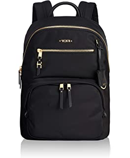 TUMI - Voyageur Halle - Hagen Laptop Backpack - 12 Inch Computer Bag For  Women ed1036f307