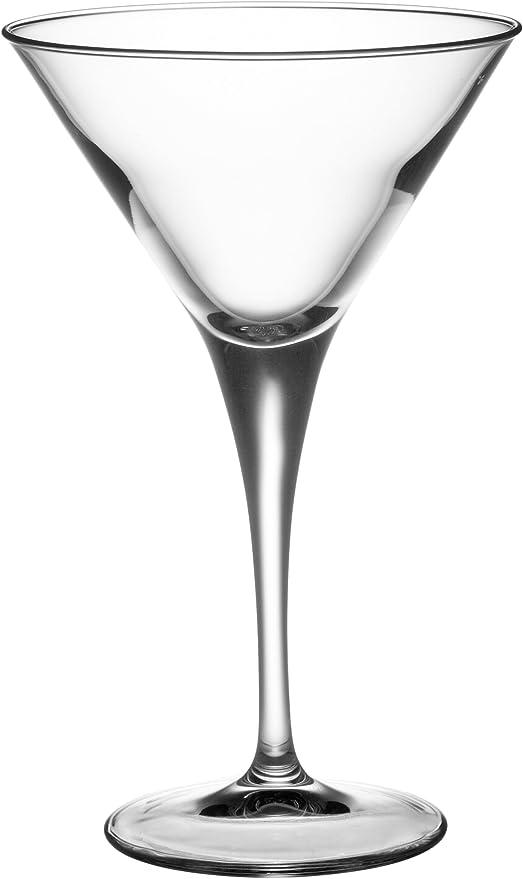 Tall Margarita Green Glass Stemware Elegant rare design by the piece