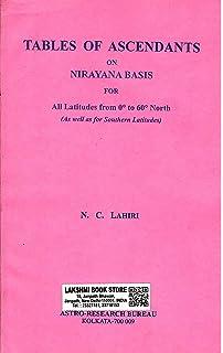 Vedic Astrological Calculations: Amazon in: Usha Shashi: Books