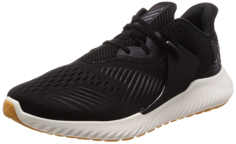 Adidas Damen Alphabounce Rc 2 W Fitnessschuhe