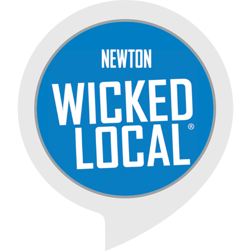 wicked-local-newton