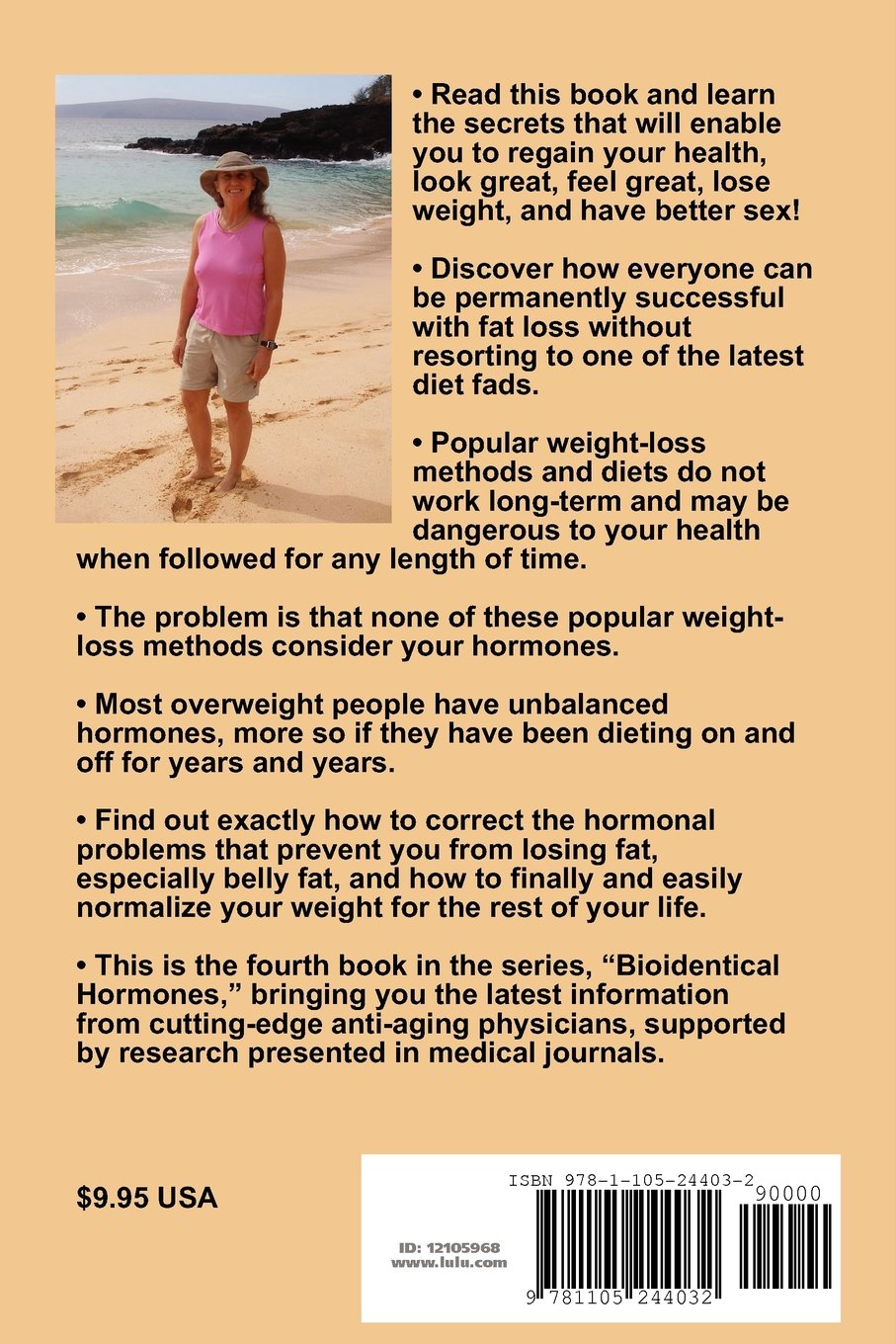 How much weight did you lose in 30 days