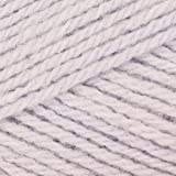 Sirdar Country Style DK 50g - 630 Dove Grey