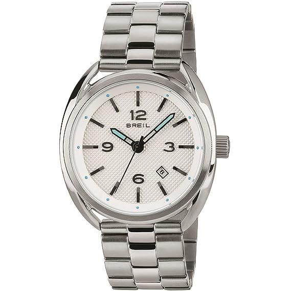 Reloj Breil Beaubourg