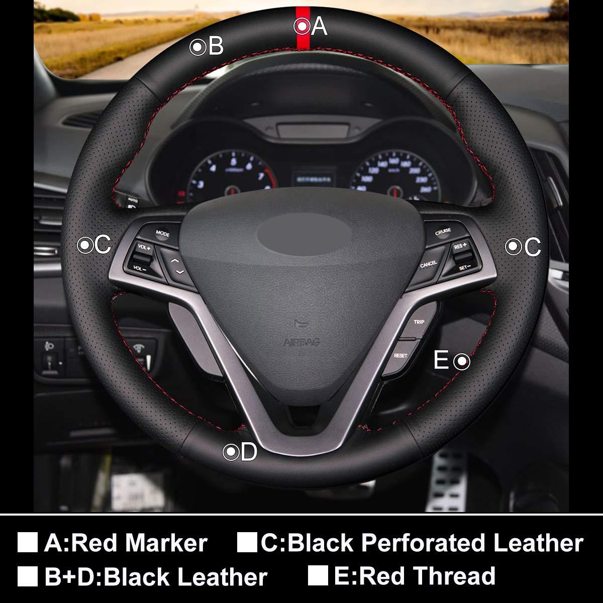 Tesla With Horns - tesla power 2020