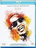 Ray (Edizione Limitata) (Blu-Ray)