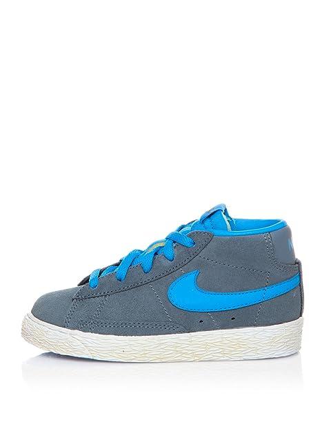 nike vintage scarpe