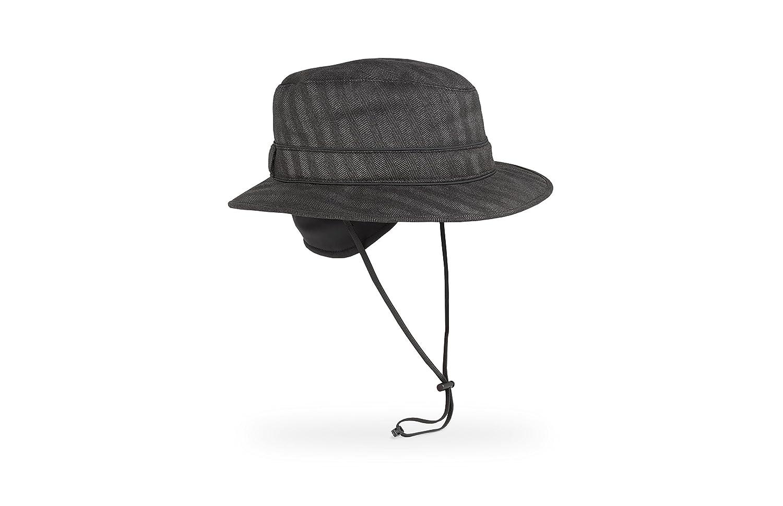 Sunday Afternoons Sonntag Mittags Herren & 039;s Alpine Fedora Hat