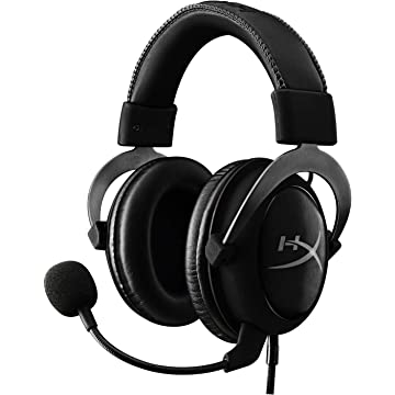 cheap HyperX Cloud 2 2020