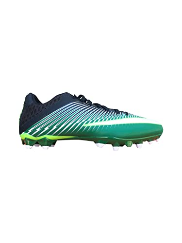 d76cb4f130ff Amazon.com  NIKE Men s Vapor Speed 2 TD Football Cleats  Shoes