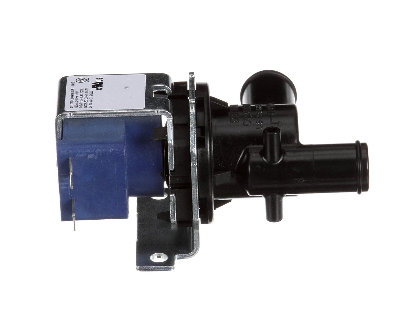 Suspension Stabilizer Bar Link-C-TEK Standard Front Centric 607.39003