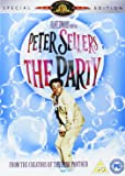 Party Special Edition [DVD]