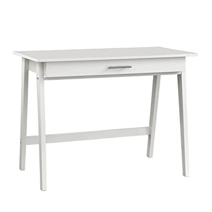 home office desk systems. Target Marketing Systems 60707WHT Renata Wooden Home Office Desk, White Home Office Desk Systems Y
