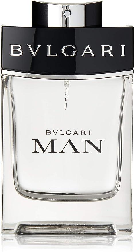 prezzo del profumo bulgari uomo 100 ml
