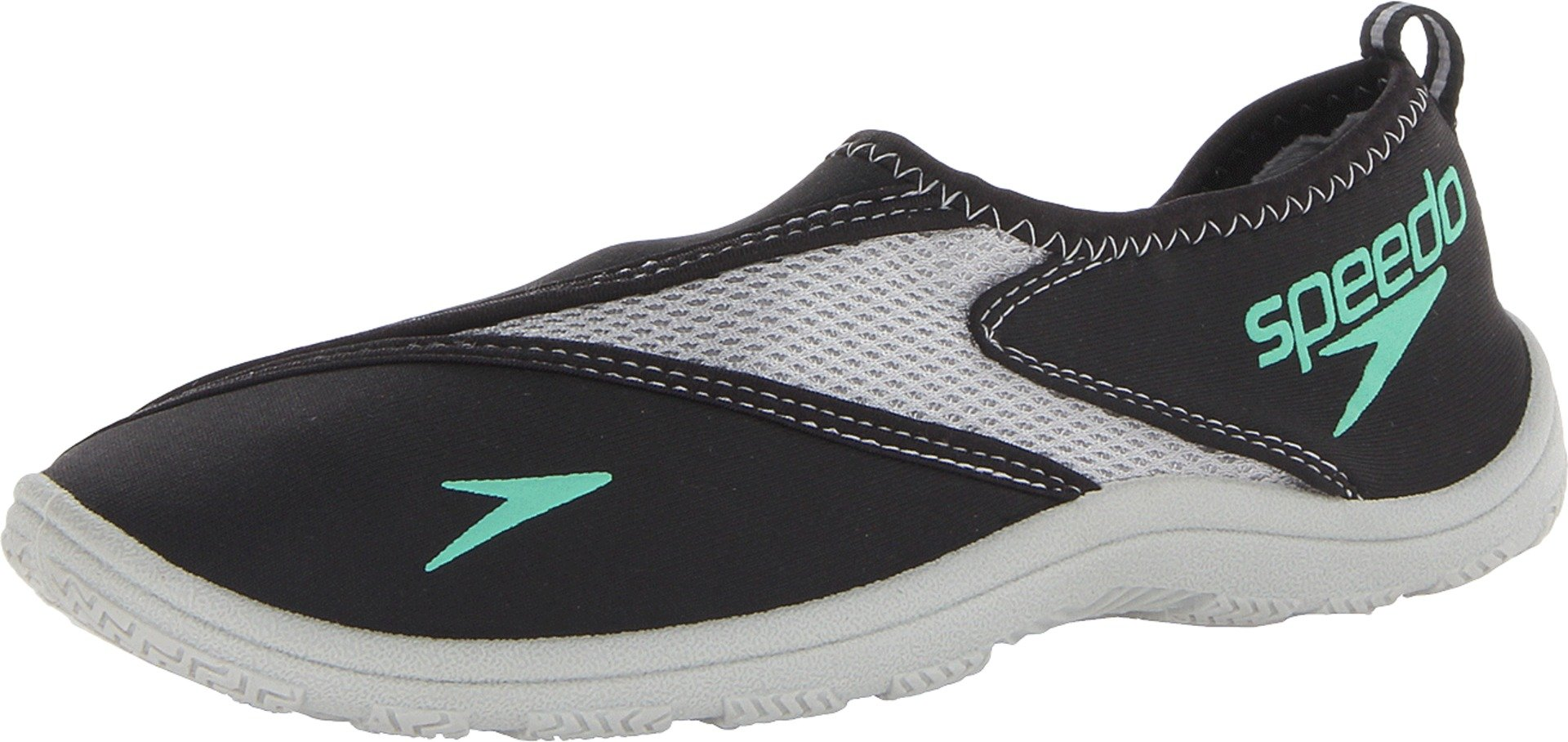 Speedo Women's Surfwalker Pro 2.0 Amphibious Pull-On Water Shoe