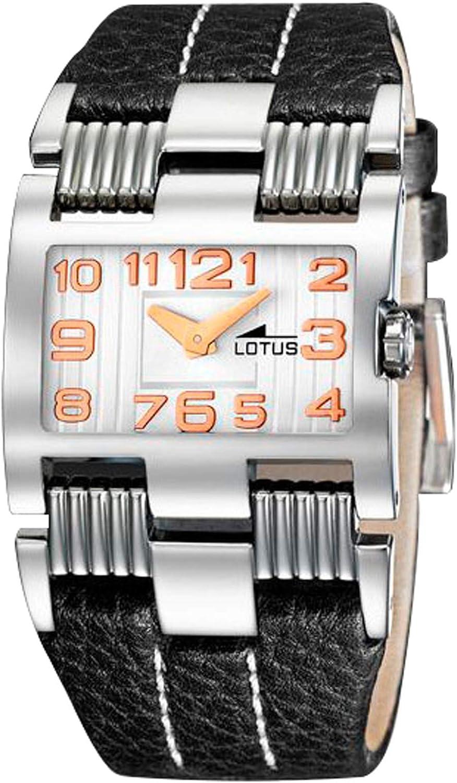 Reloj Lotus 15483/9