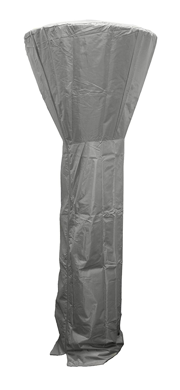 AZ Patio Heaters Cover in Black HVD-CVR-B