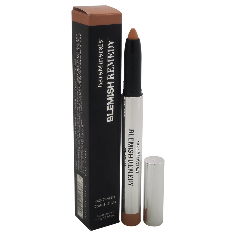 bareMinerals Blemish Remedy Concealer, Light, 0.06 Ounce