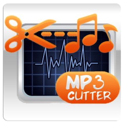 Amazon.com: MP3 Cutter & Ringtone Maker 2017: Appstore for ...