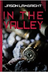 In the Valley Kindle Edition