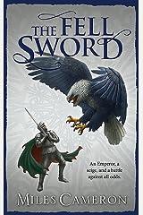 Fell Sword Paperback
