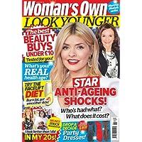 Woman's Own Lifestyle Series UK