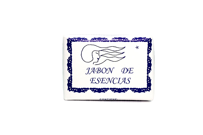 Amazon.com: Jabon De Esencias Seborrhea, Dandruff,rash and Rubbing Diaper ,Heals and Removes the Itching,spots on the Skin: Beauty
