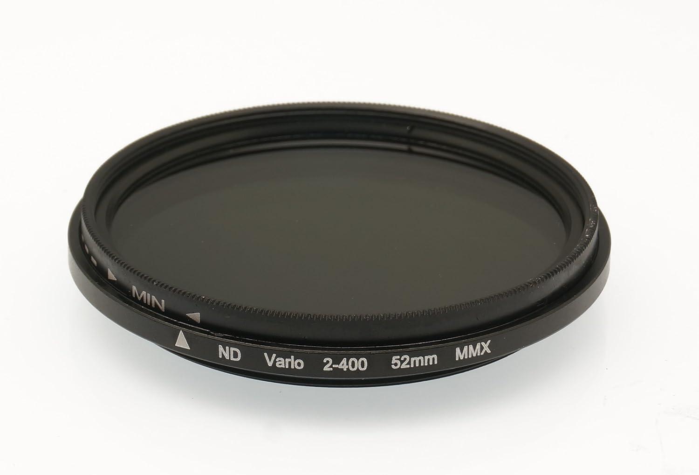 IF-ED Lens ND8 ND Neutral Density Motion Blur Shutter Speed Filter for Nikon AF-S DX VR 55-200mm f//4-5.6G ED