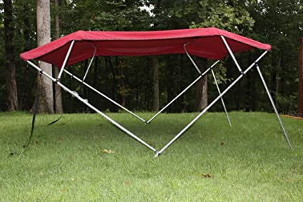 awning replacement boat pontoon canopy info lawilson for