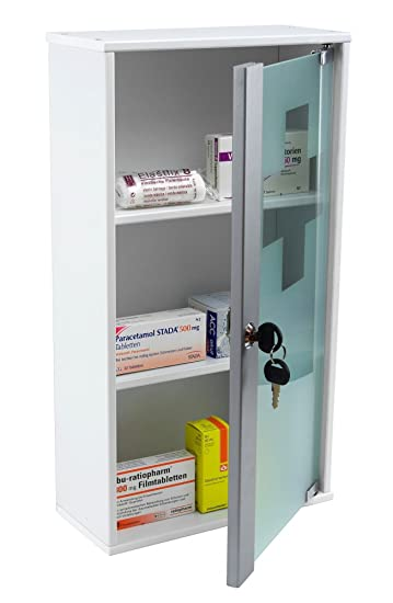 Medikamentenschrank Ikea medizinschrank medikamentenschrank arzneischrank apothekerschrank