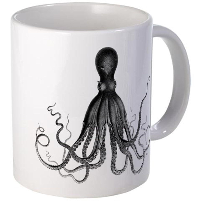 Bristol Stool Chart - Ceramic Mug - Ideal for Nurses! uglymug