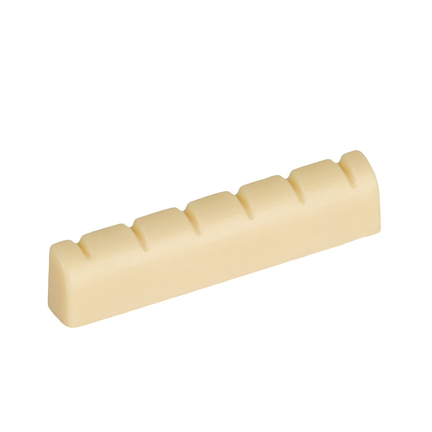Graph Tech PQ-6643-00 43mm Nut For Electric TUSQ NEW