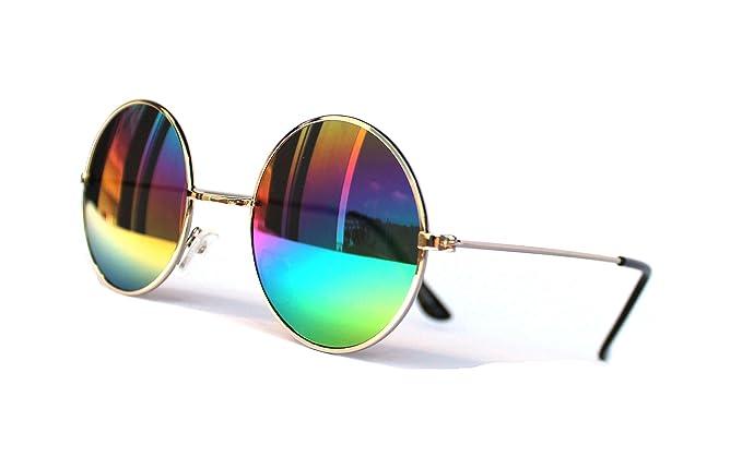 50er 60er 80er 90er Jahre Vintage Sonnenbrille Sommerbrille